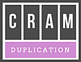 Cram Duplication